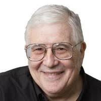 Consulting Speaker Howard Richard Moskowitz