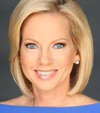 Keynote Speaker Shannon Bream