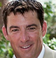 Mark McGinnis