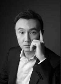 Speaker Tien Tzuo