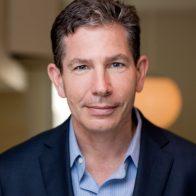 Joel Selanikio, M.D