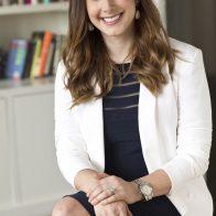 Dr. Tasha Eurich