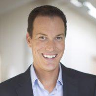 Shawn Achor – Virtual Keynote Speaker
