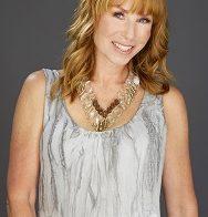 Tracey Noonan
