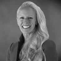 Adrienne Boissy, MD, MA