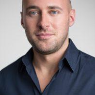 Jared Weiner