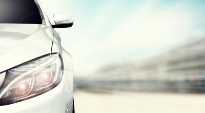 Leading Automotive Company