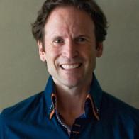 Aaron Ross Sales Speaker