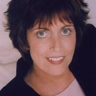 Beverly Kirkhart
