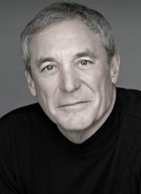 Keynote Speaker Bill Hawkins