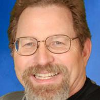 Bob Nelson, Ph.D.