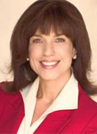 Keynote Speaker Cynthia Kersey
