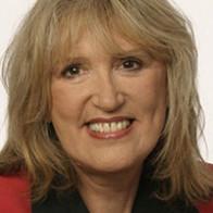 Carol Grace Anderson