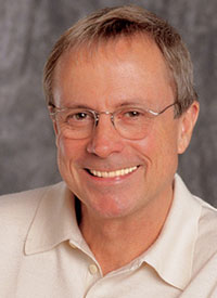 David Allen - BigSpeak-Motivational-Speakers-Bureau-David-Allen