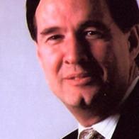 David Hale
