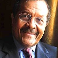 Dennis F. Hightower