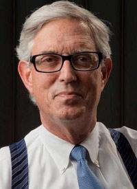 Keynote Speaker Douglas Conant