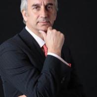 Eduardo Braun
