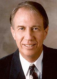 Keynote Speaker Jim Loehr