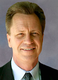 Dr. John A. Davis Keynote Speakers Bureau & Speaking Fee