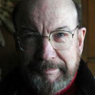 John E. Renesch