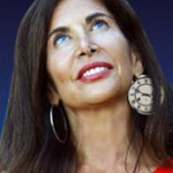 Karen Littman