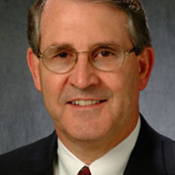 Kenneth Rethmeier