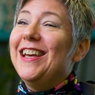 Leslie Kossoff