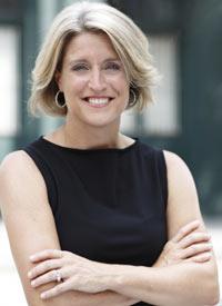 Keynote Speaker Lisa Bodell