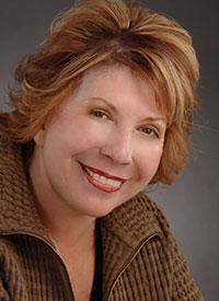 Keynote Speaker Loretta LaRoche