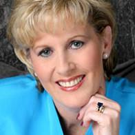 Lynn Brewer