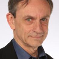 Michael Hugos