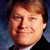 Dr. Mark A. Huselid, Ph.D.