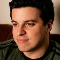 Noah Kerner