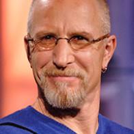 Pat Croce