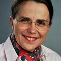 Patricia Seemann
