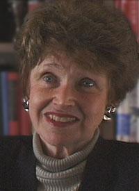 What is Riane Eisler's greatest accomplishment?