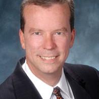 Richard Hadden