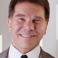 Robert Cialdini, PhD