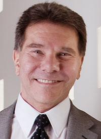 Keynote Speaker Robert Cialdini