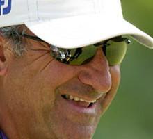 BigShot: Bob Rotella Helps Graeme McDowel Win on the Fairway