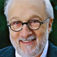 Robert Spector