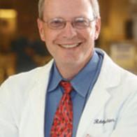Robert Wachter , MD