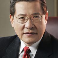 Sung Won Sohn