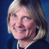 Susan Reynolds, M.D., Ph.D
