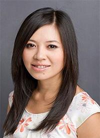 Keynote Speaker Tan Le