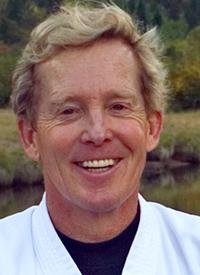 Keynote Speaker Tom Crum