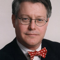 Thornton A. May