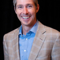 Todd Hewlin