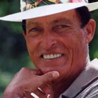 Chi Chi Rodriguez